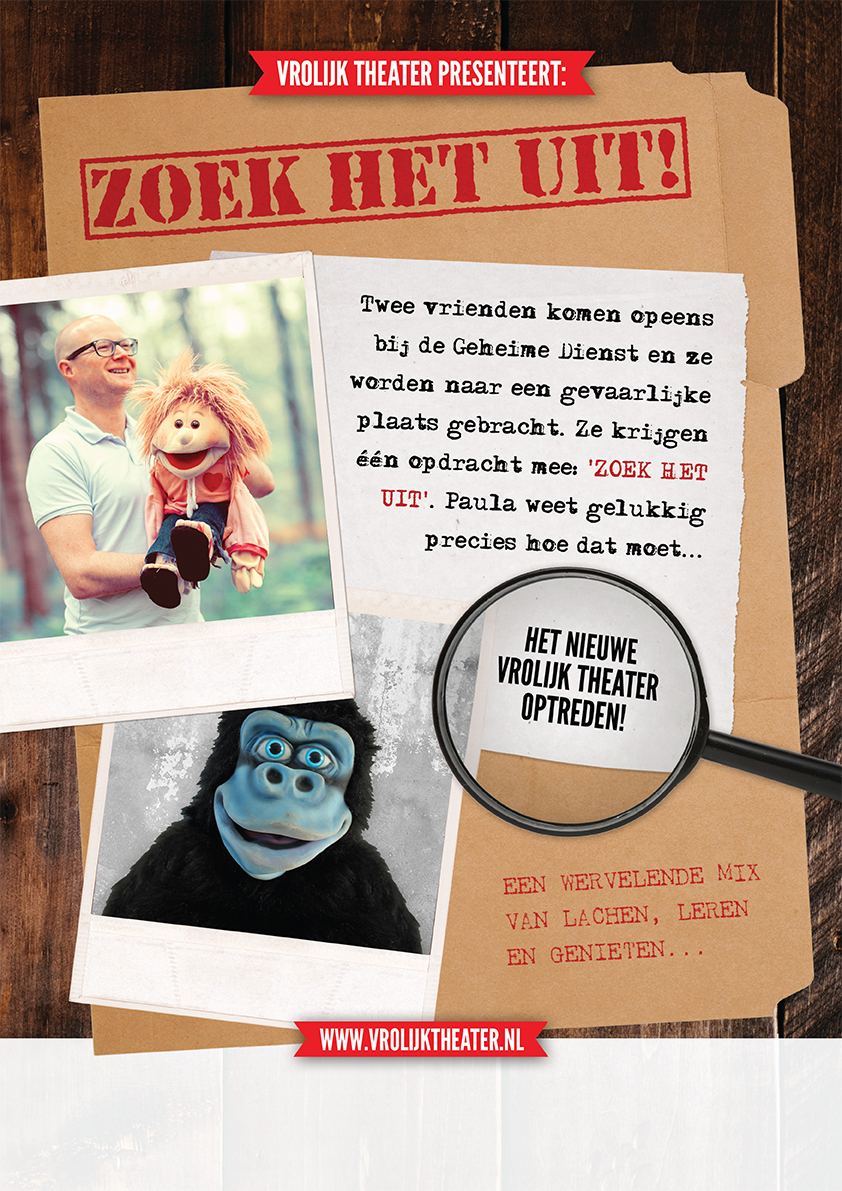 Zoek-het-uit-poster