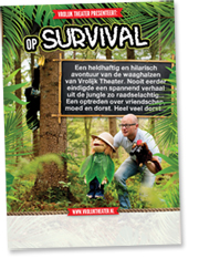 opsurvival small