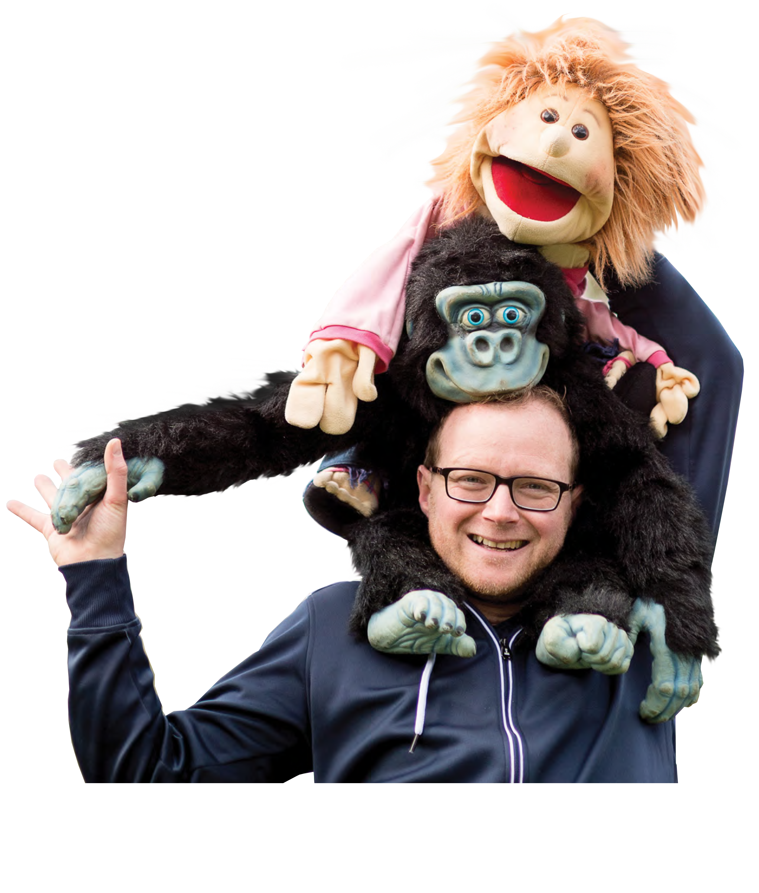 monkeypuppet-02